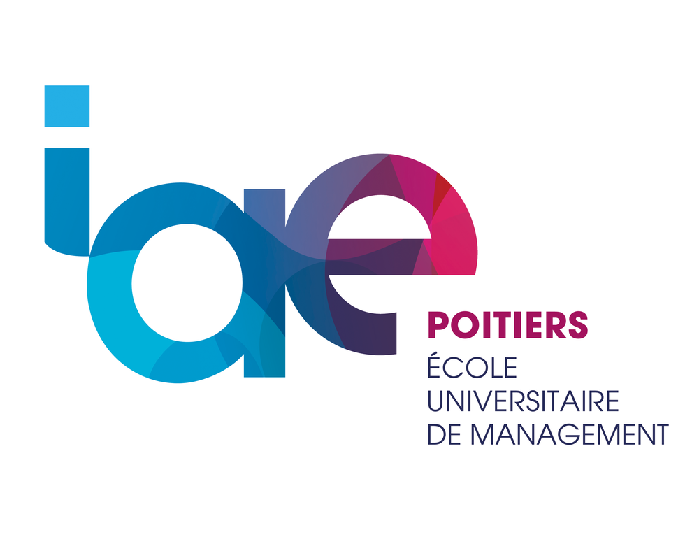 POITIERS Logo_IAE.png