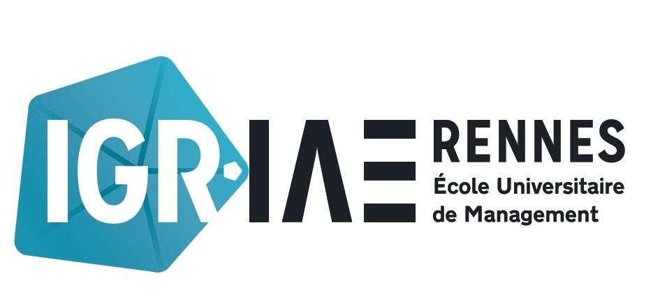 RENNES logo IGR IAE.png