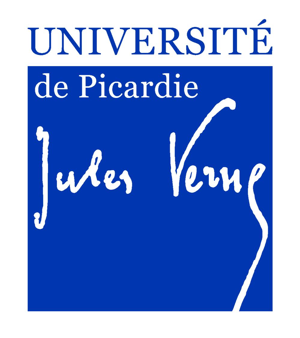 AMIENS logo Univ Picardie.png