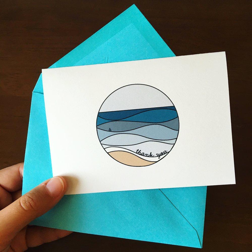 wave2_card.JPG