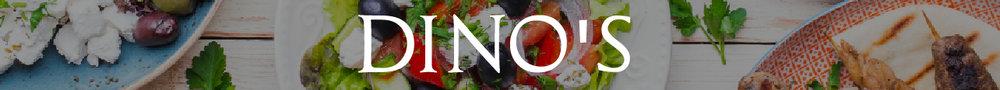 Dino's Logo_Header.jpg