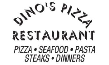 Dino's Logo_Old Logo.jpg