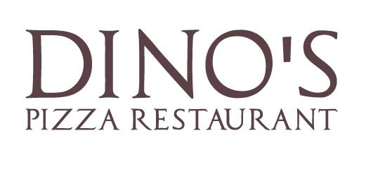 Dino's Logo_New Logo.jpg