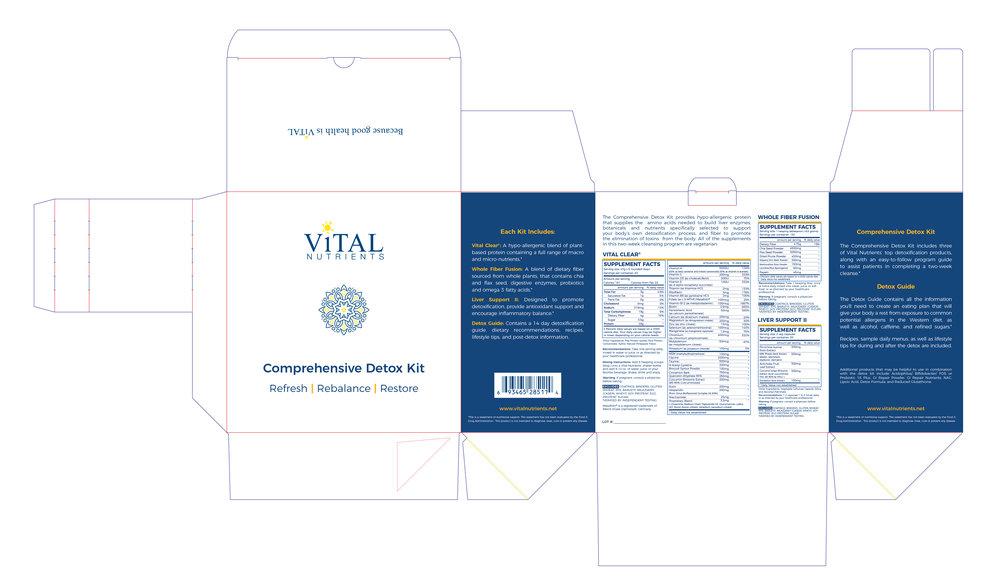 Detox Box_Package Design.jpg