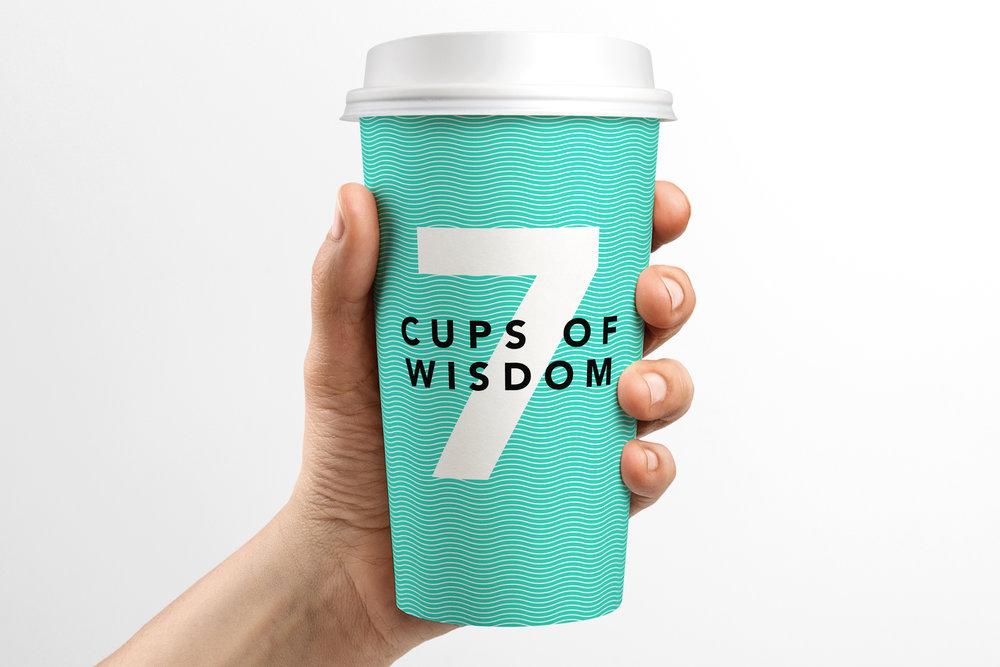 7 cups of wisdom_Mockup2.jpg
