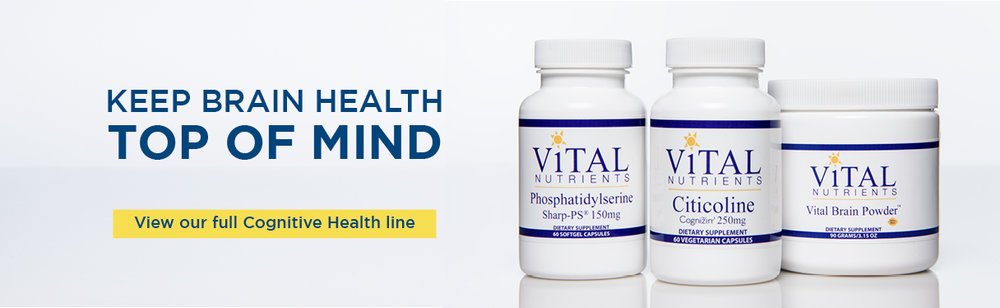 Brain_Health-homepage-banner-sm-new.jpg