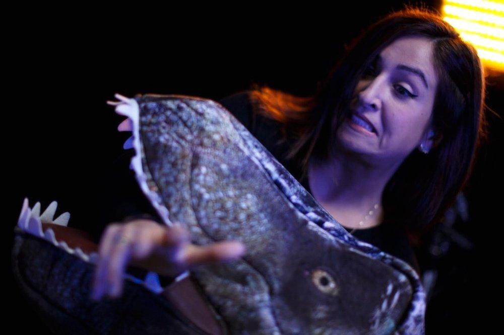 Alexa Skoulis-Dino Head.jpg