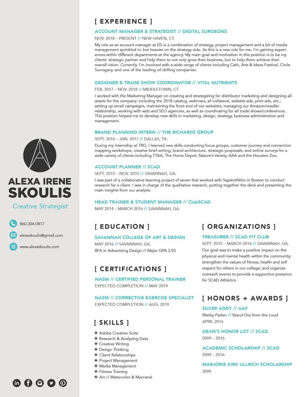 Alexa Skoulis Resume 2019.jpg