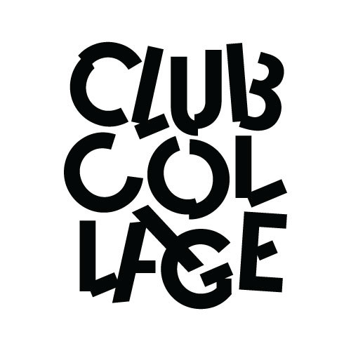 clubcollage_logo