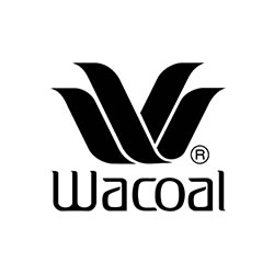 wacoal.jpg