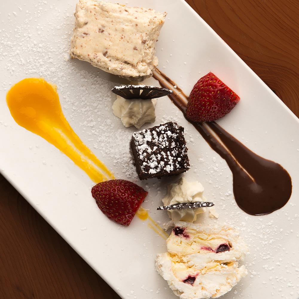 dessert-crop.jpg