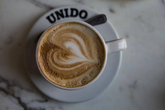 cafe unido specialty coffee panama city