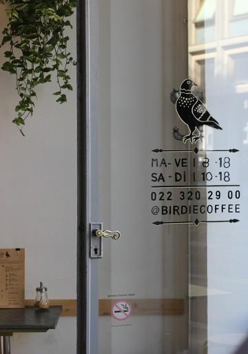 birdie specialty coffee geneva
