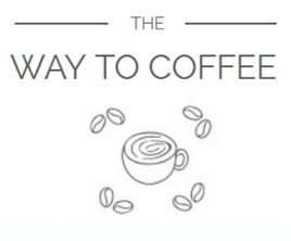 The Way to Coffee