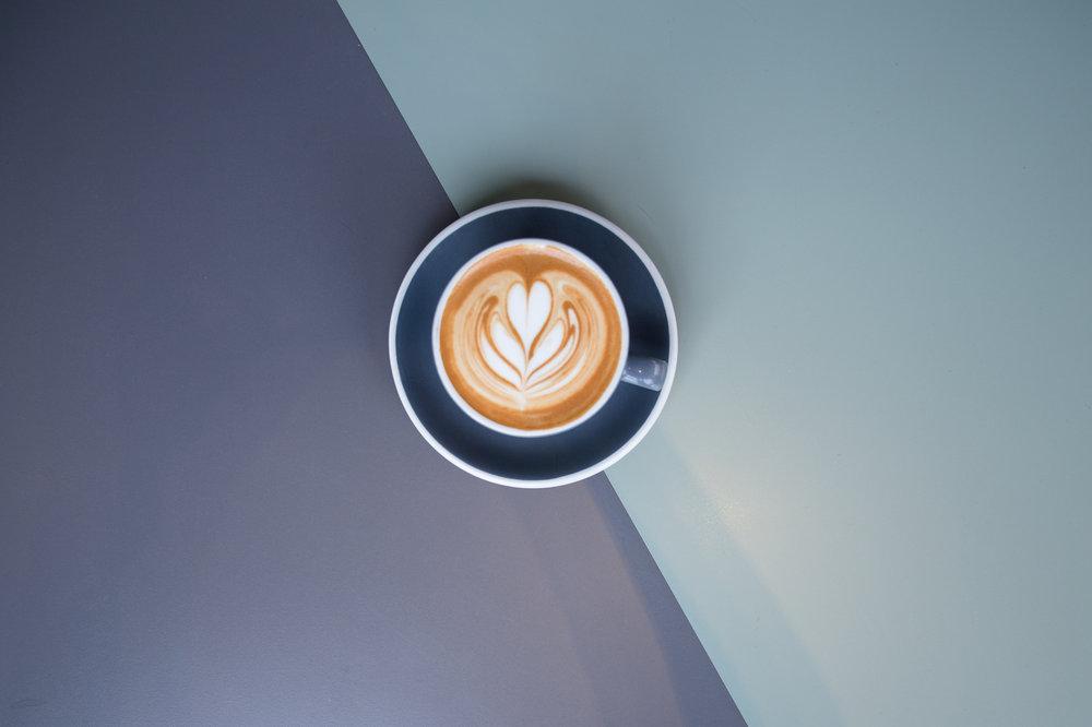 pulp papa palheta specialty coffee kuala lumpur