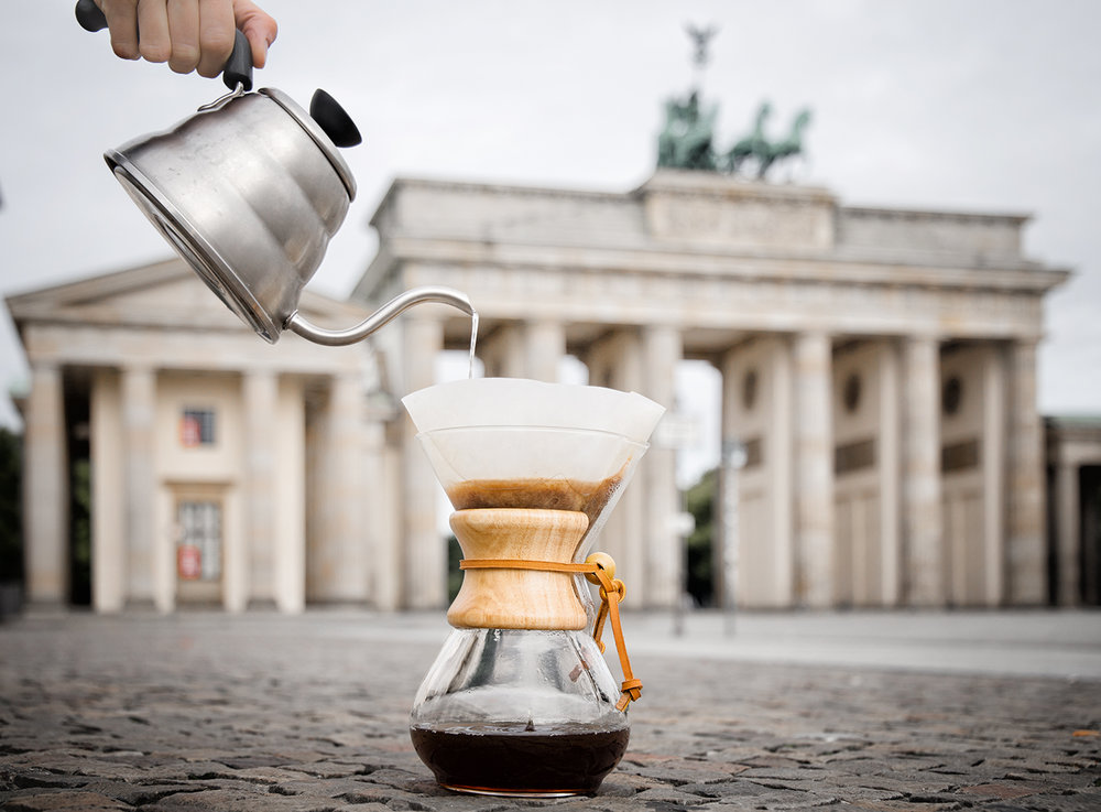 berlin specialty coffee shops