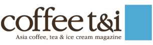 logo_coffeetai.png