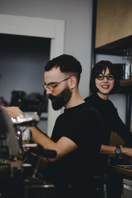 los picos specialty coffee valencia