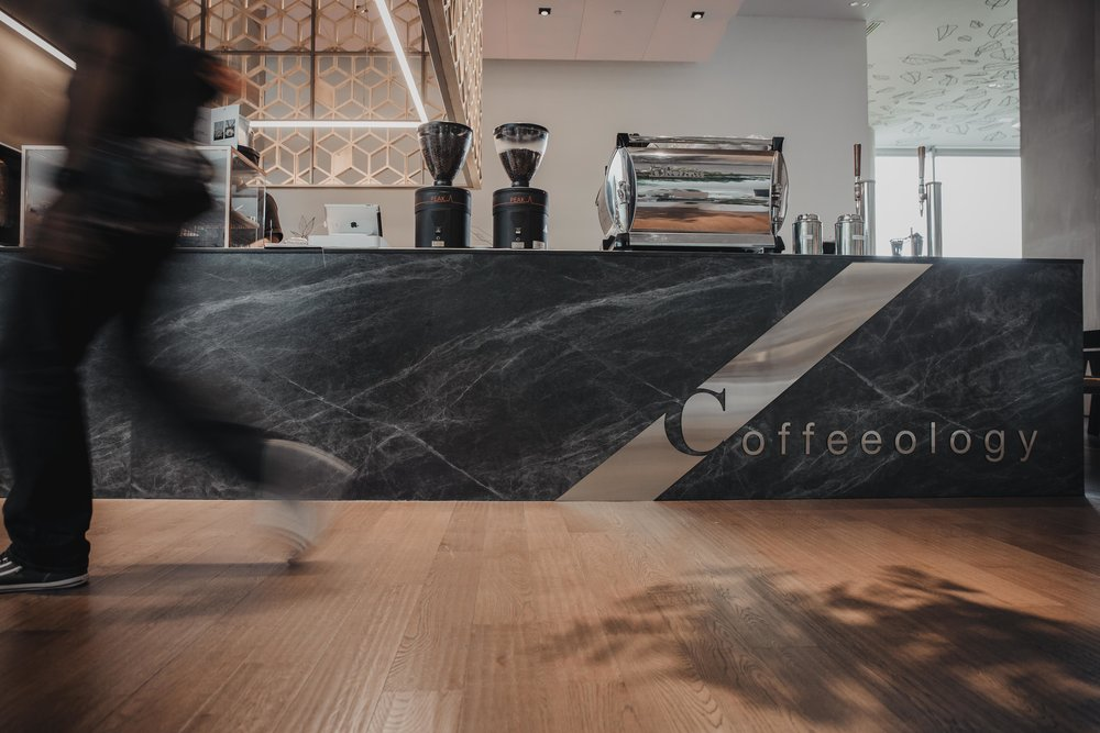 coffeology specialty coffee bangkok
