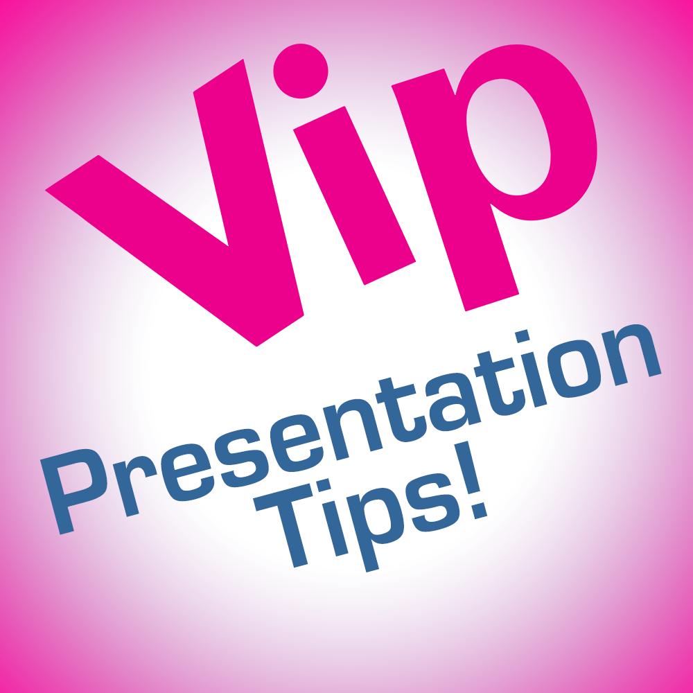 VIP-Presentation.png