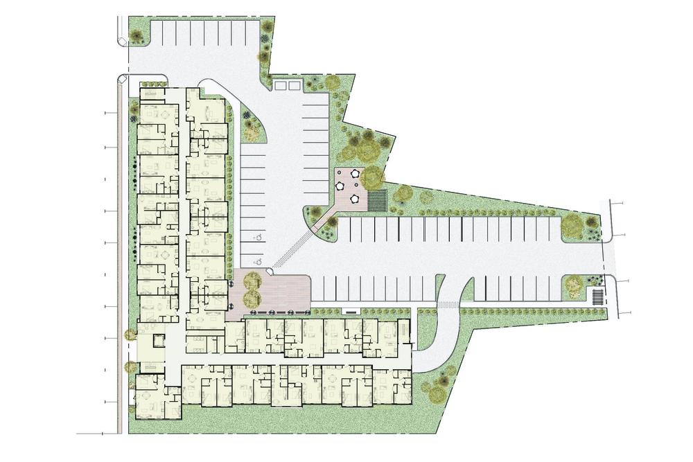 North District - Site Plan.jpg