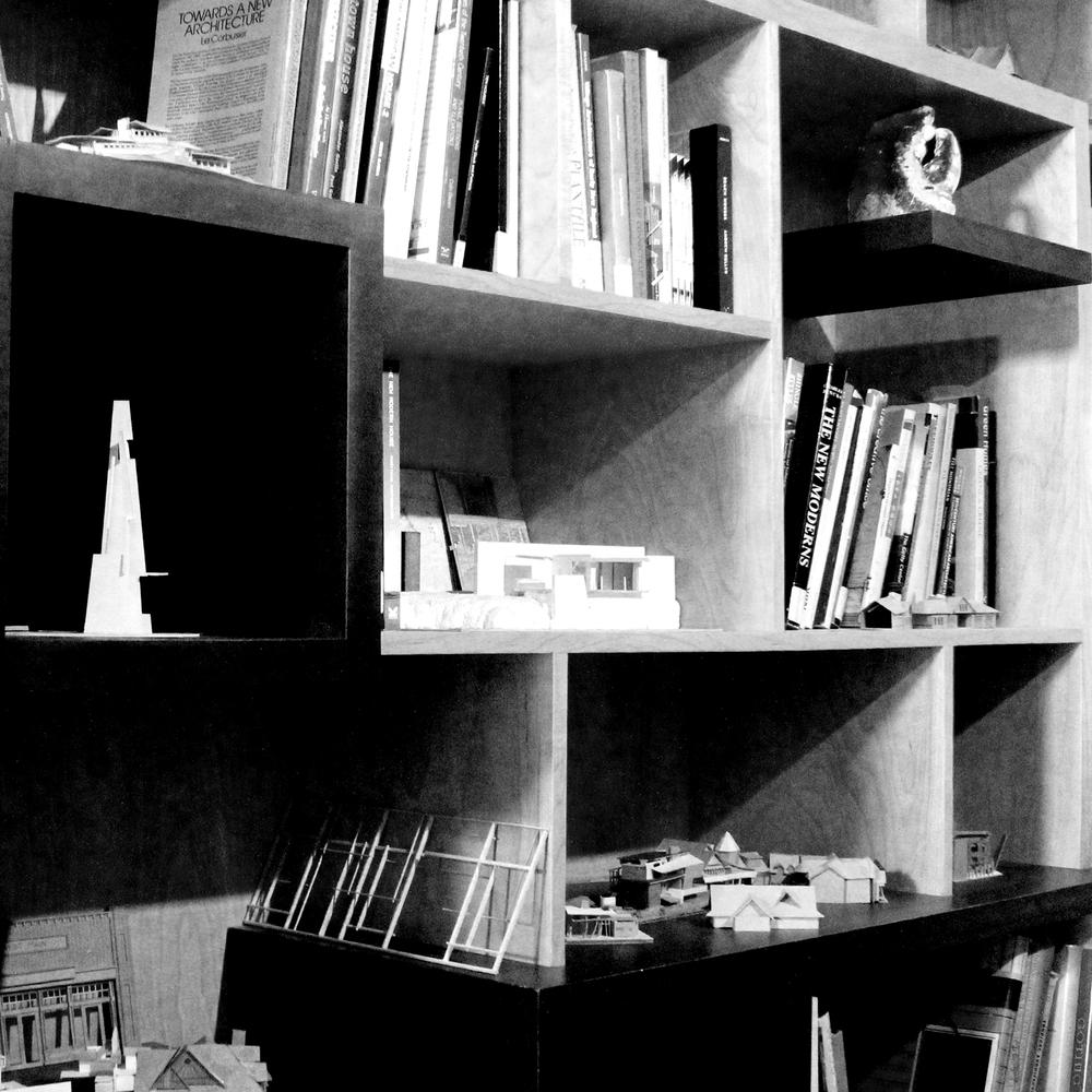 02 - Bookshelf.jpg