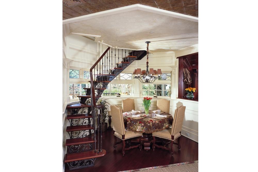 07 - Stair.jpg