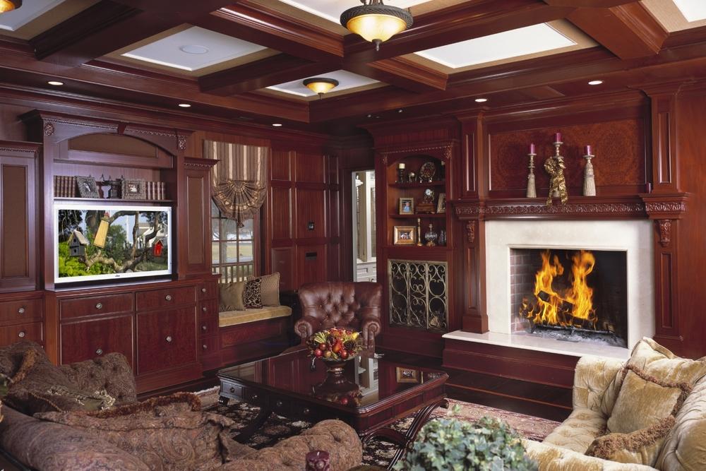 08 - Interior (3).jpg