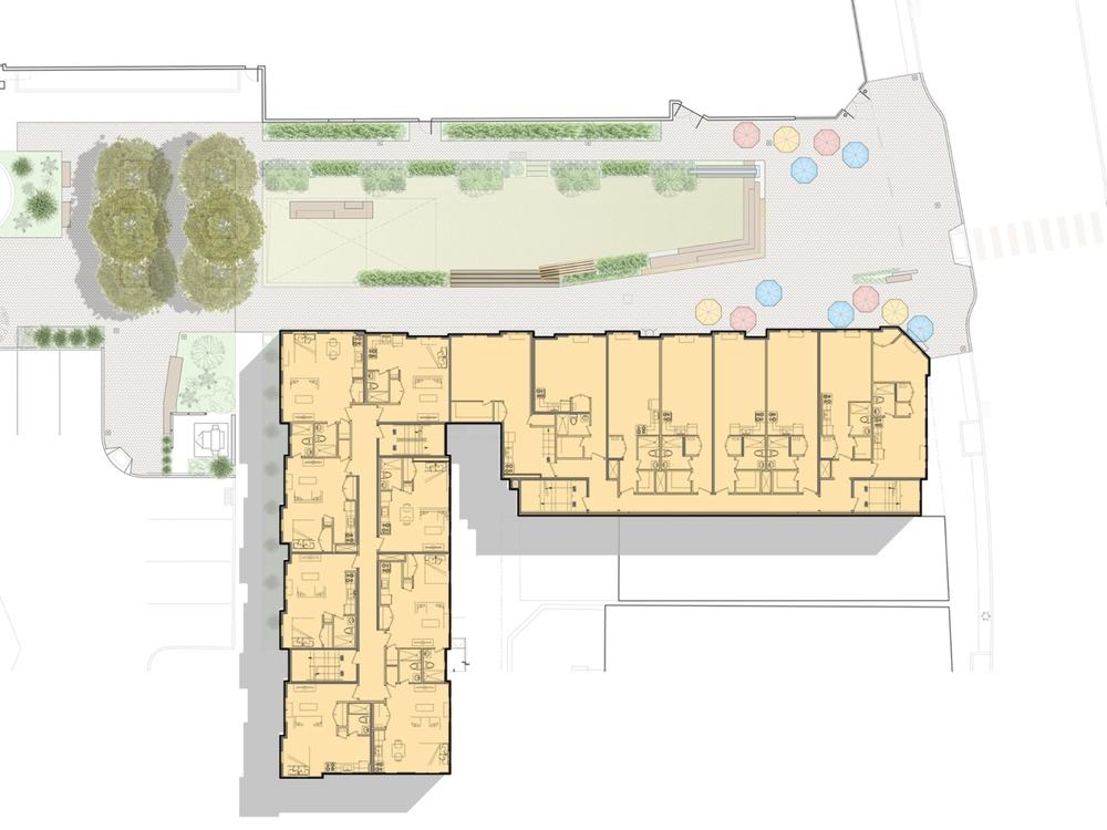 04 - Site Plan.jpg