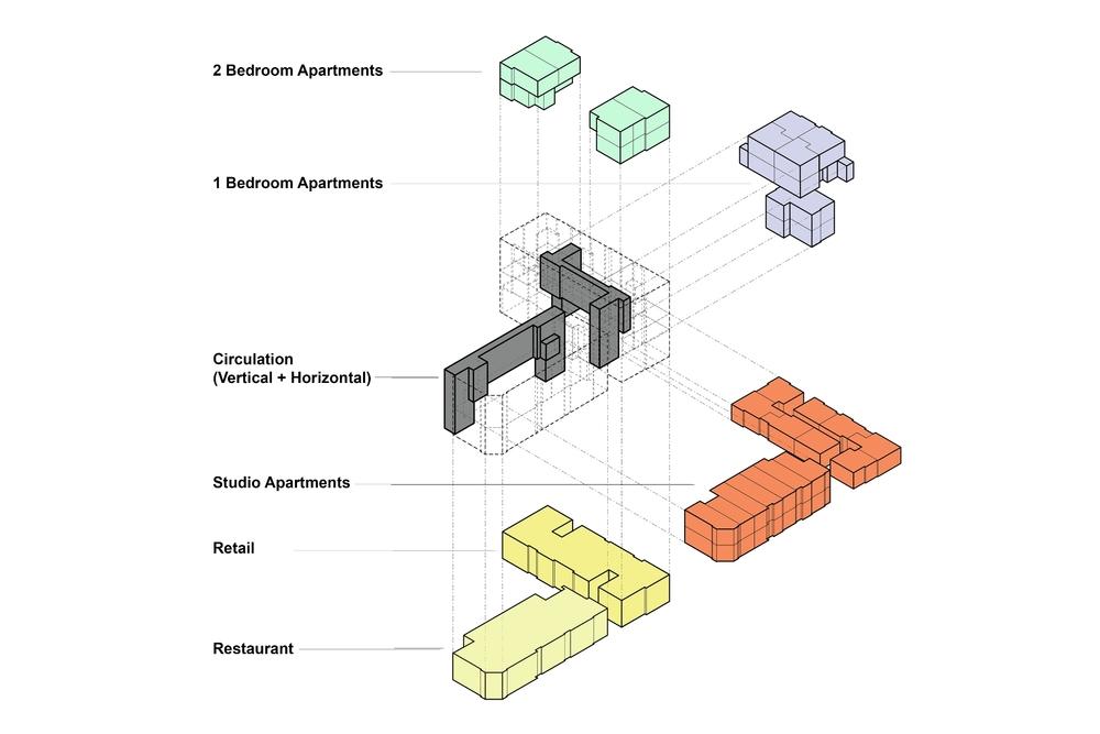 05 - 3D Diagram Color.jpg