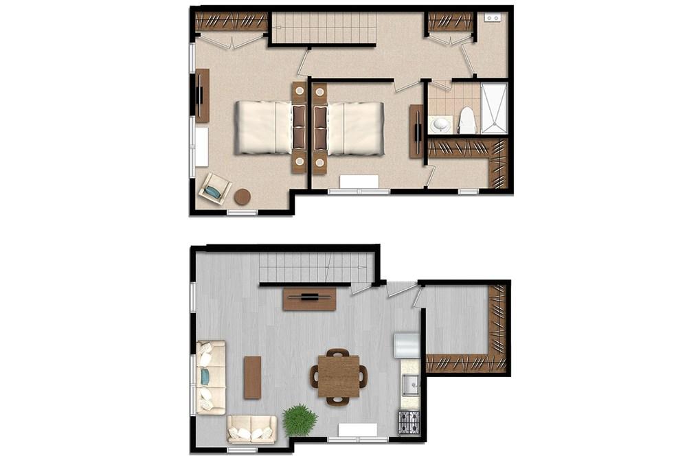 05 - apartment Plan_resized.JPG