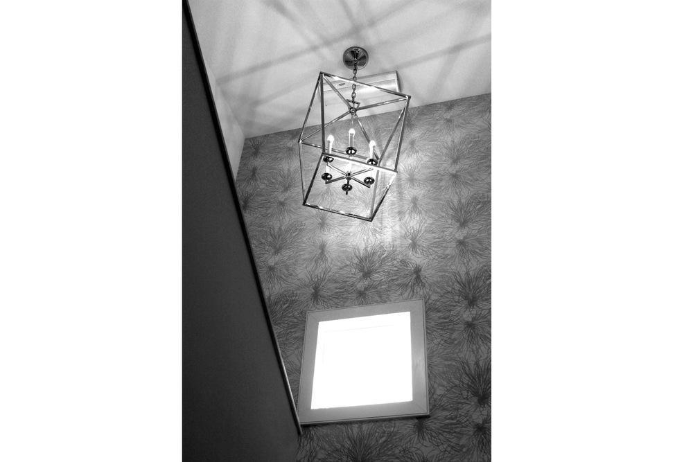 08 - Decorative Light.jpg