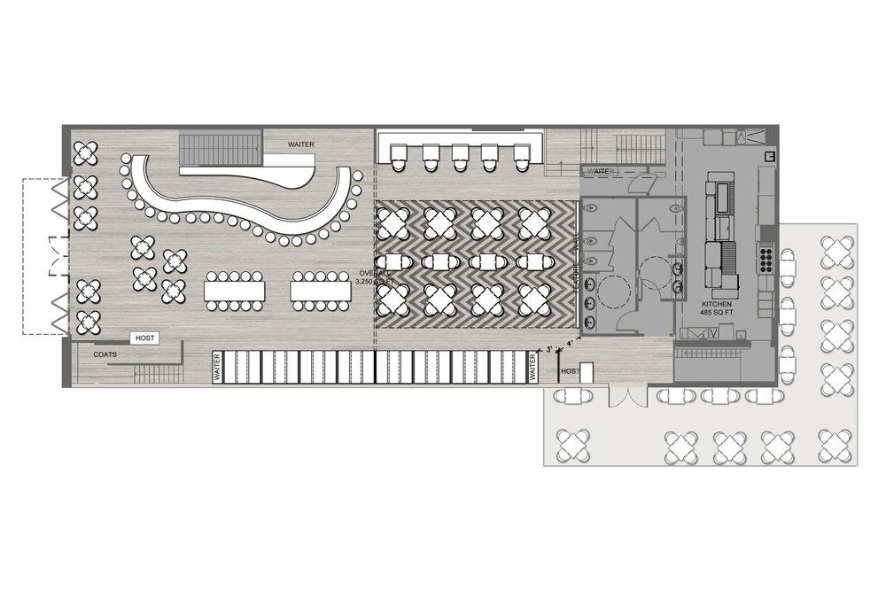 01 - Floor Plan (Outdoor Seating Light) 230.jpg