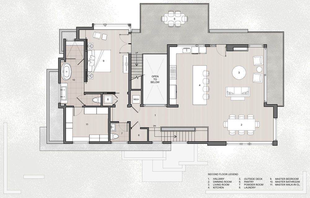 Xref-2nd FL Plan_PS.jpg