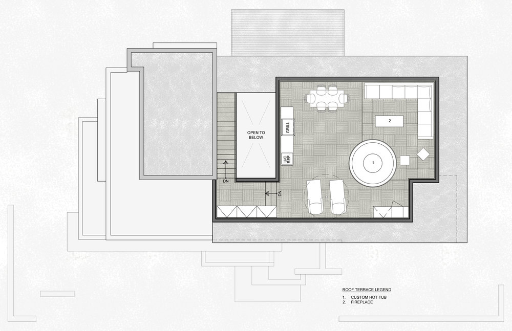 Xref-Roof Plan_PS.jpg