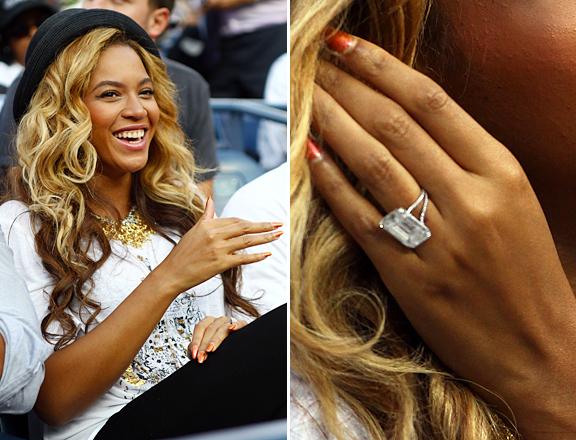 http://img.allw.mn/content/wedding/2012/10/beyonce-wedding-ring.jpg