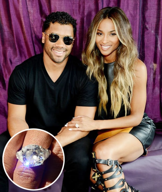 http://www.usmagazine.com/celebrity-style/pictures/celebrity-engagement-rings-of-2016-w162507/ciara-w205996