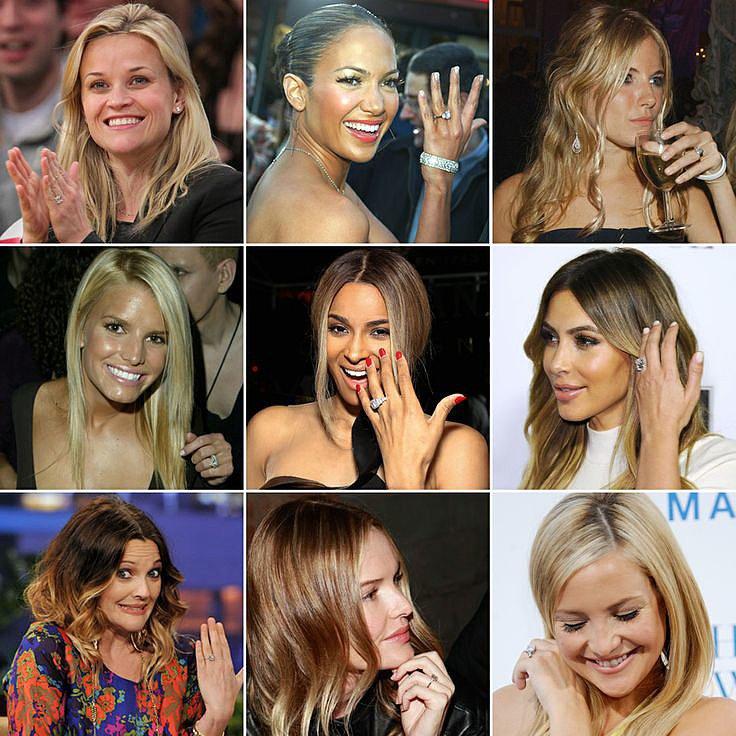 http://www.popsugar.com/celebrity/Celebrity-Engagement-Ring-Pictures-22456794#photo-22456794