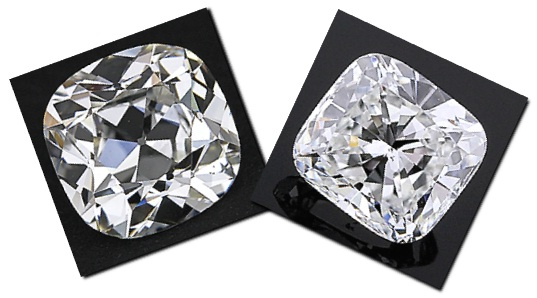 http://www.diamond-jewelry-pedia.com/cushion-cut-diamond.html#.Wni_yJM-fBI