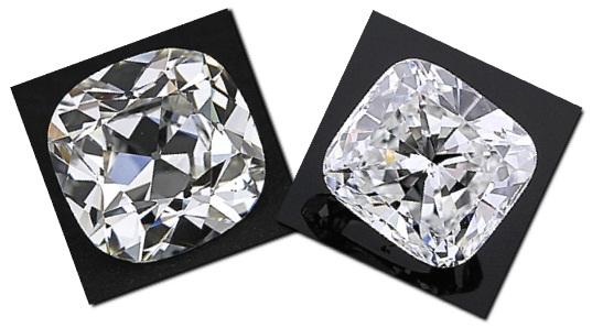 http://www.diamond-jewelry-pedia.com/cushion-cut-diamond.html#.Wni_yJM-fBI