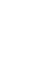 Logo - Icon -  White - 100px.png