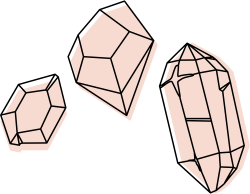 diamonds - colored - 250px.png
