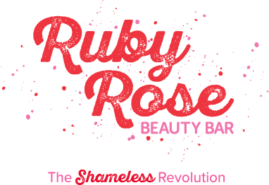 Ruby Rose Beauty Bar