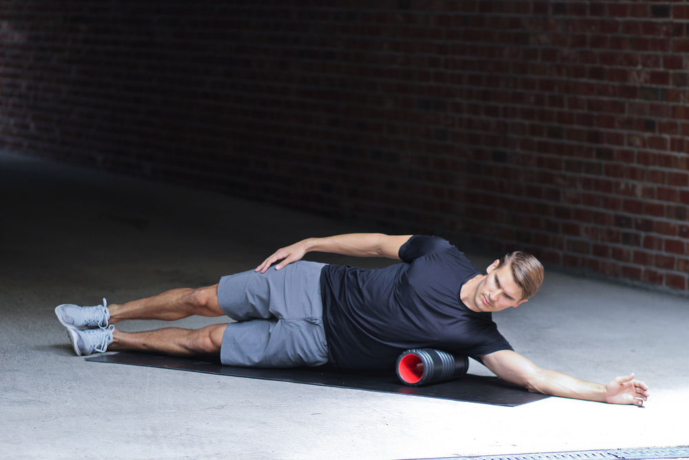 foam roll - lat.jpg