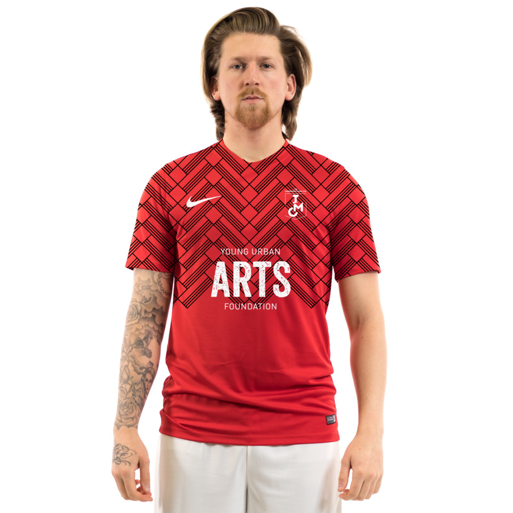 yuaf_football_shirt 2.png
