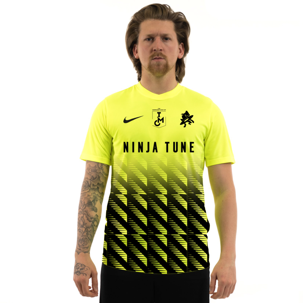 ninja_football_shirt 2.png