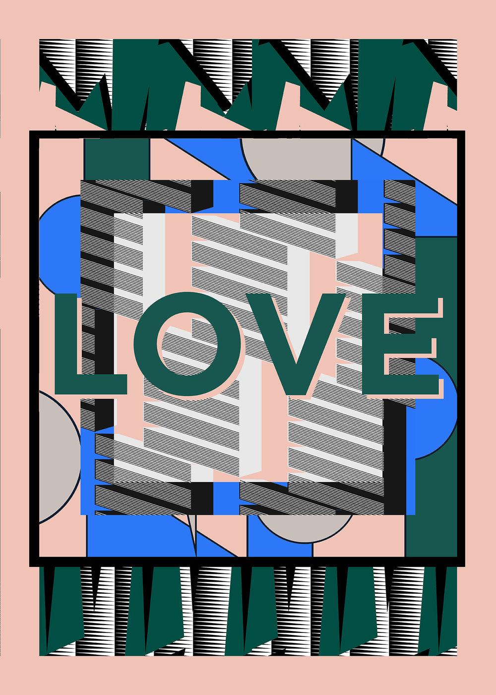 loveartprint 4.jpg