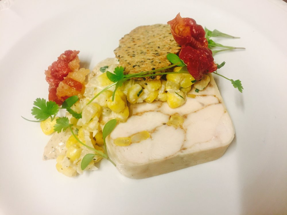 CHICKEN TERRINE.jpg