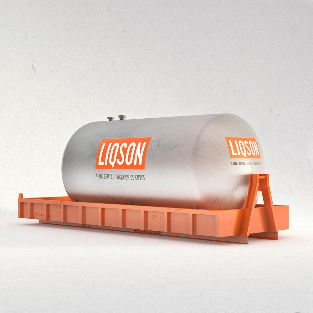 LIQSON-26-tank