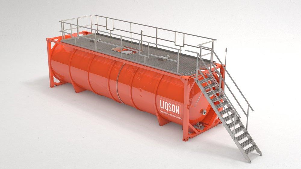 RVS opslagtank 63500L.jpeg